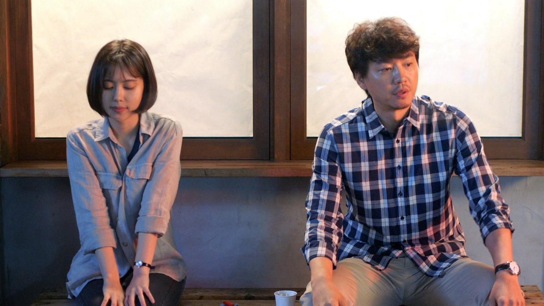 김승수X이천희X김정화, '앙상블' 홍보요정들의 라디오 나들이 '기대↑'