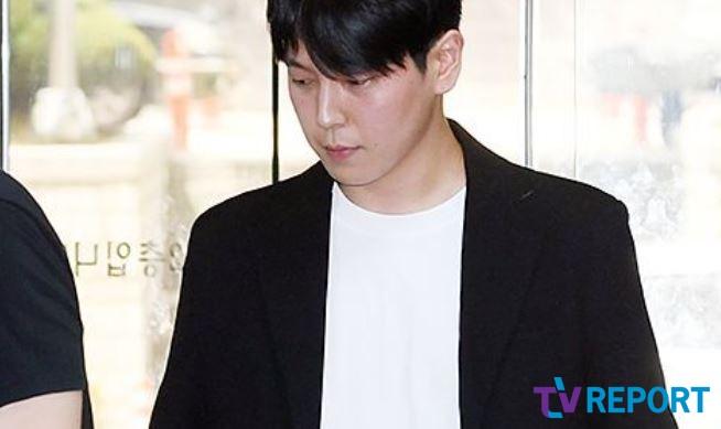 비에이피 출신 힘찬, 性스캔들→컴백→음주운전 입건 [이슈 리포트]