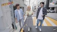 신지X슬리피 '인테리어머니2' MC 호흡 맞춘다...11월 14일 첫방송