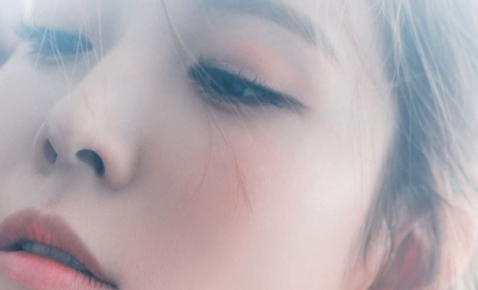 """""""카리스마 업그레이드""""…보아, 데뷔 20주년 앨범 타이틀곡 'Better'"""