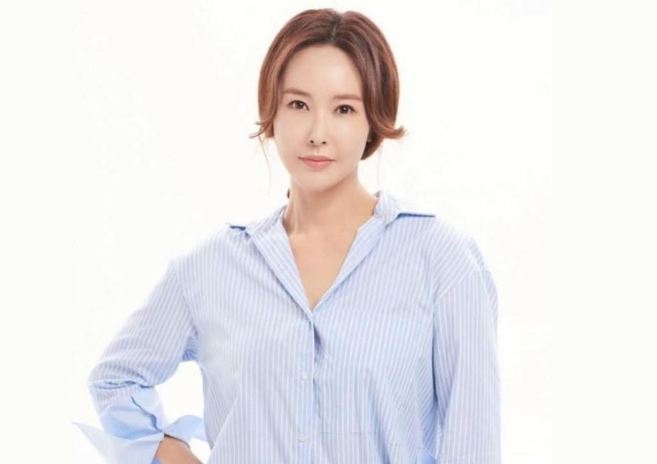 최수린, 퀀텀이엔엠과 전속계약→'밥이 되어라' 캐스팅 겹경사[공식]