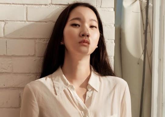 장윤주, 영화 '1승' 출연 확정... 송강호와 호흡[공식]