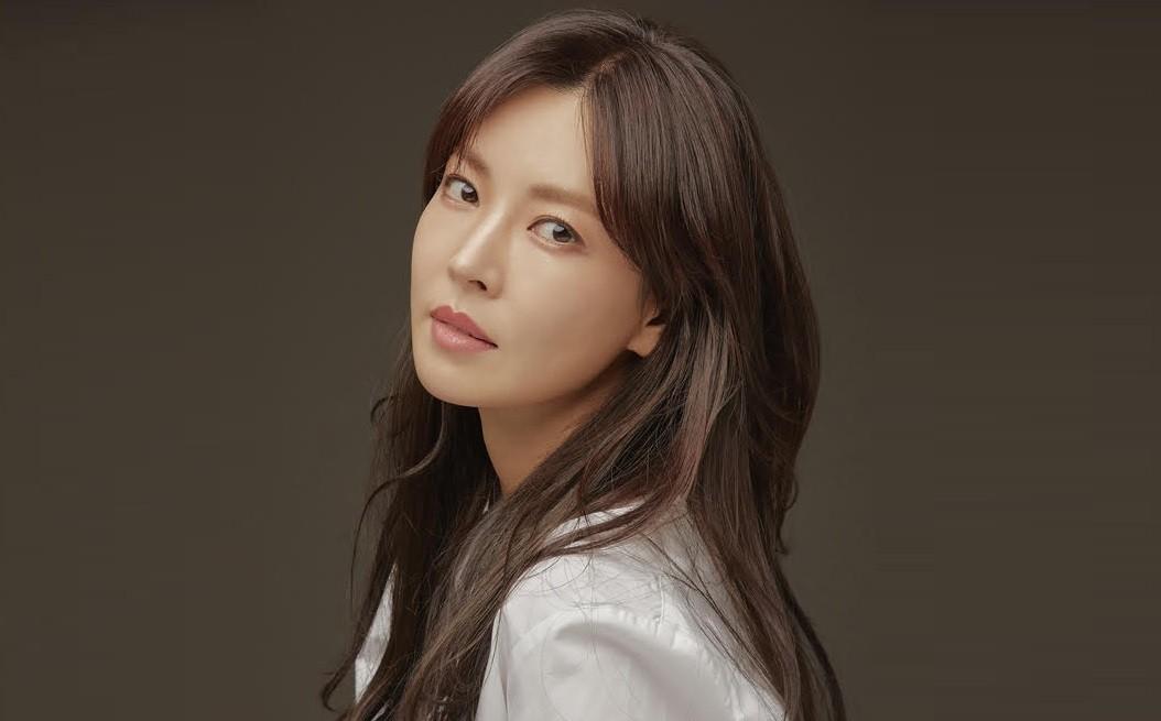김소연, 제2의 전성기... 드라마 이어 광고계도 접수