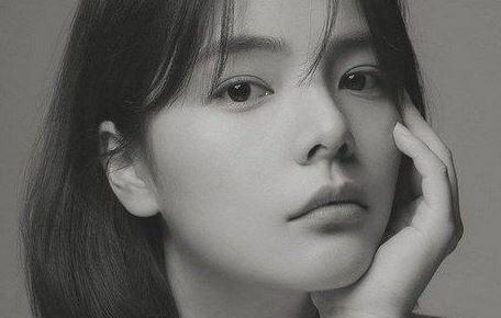 송유정, 23일 갑작스레 사망…향년 26세