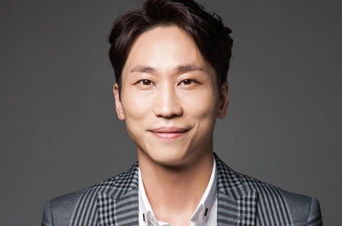 민성욱, '조선구마사' 합류... 극 몰입 높인다[공식]