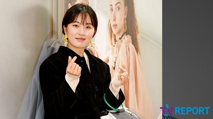 """박승희, 4월의 신부 된다... """"예비신랑, 긍정적이고 좋은 사람""""[전문]"""