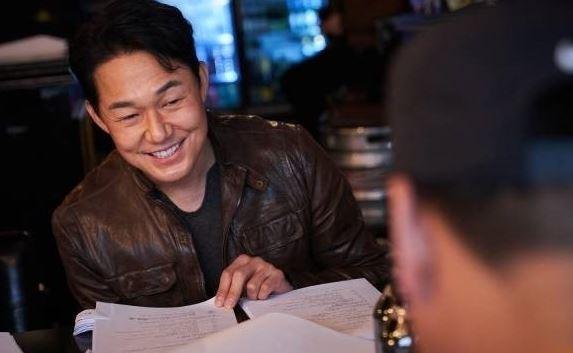 박성웅X오대환 '더 와일드'(가제), 4월 2일 크랭크인