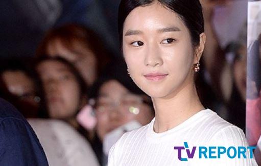 서예지, 김정현 조종설→영화 민폐 '씁쓸' [이슈 리포트]