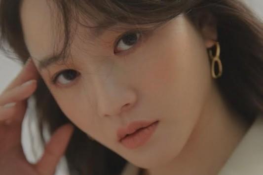 '싱어게인' 이소정, JTBC스튜디오와 전속계약... 장성규와 한솥밥[공식]