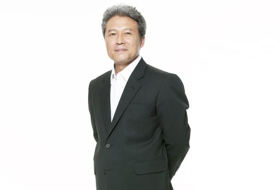 명품배우 천호진, '더 로드: 1의 비극' 출연 확정... 지진희X윤세아와 호흡