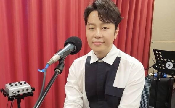 """'최파타' 정엽, 프러포즈 비화 공개 """"바텐더 변신해 반지 프러포즈"""""""