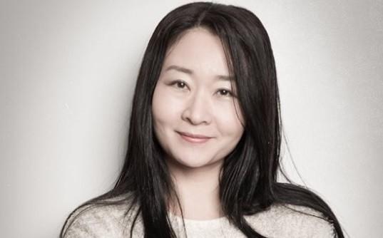 배우 천정하 사망... 향년 52세