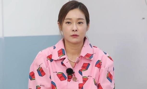"""'병아리 하이킥' 현영 子, 김태희 사진 보고 """"우리 엄마!"""" 찐 효자 등극"""
