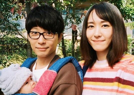 日 톱스타 부부 탄생... 아라가키 유이♥호시노 겐 결혼