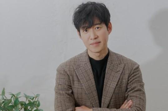 유준상, 나무엑터스와 재계약[공식]