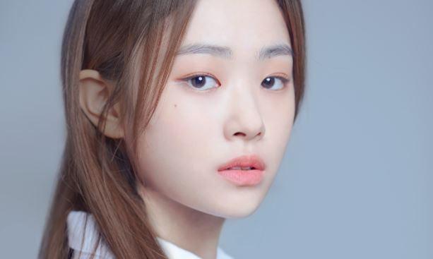 공원소녀 앤, '죽어도 되는 아이' 주연 확정…장혁과 호흡