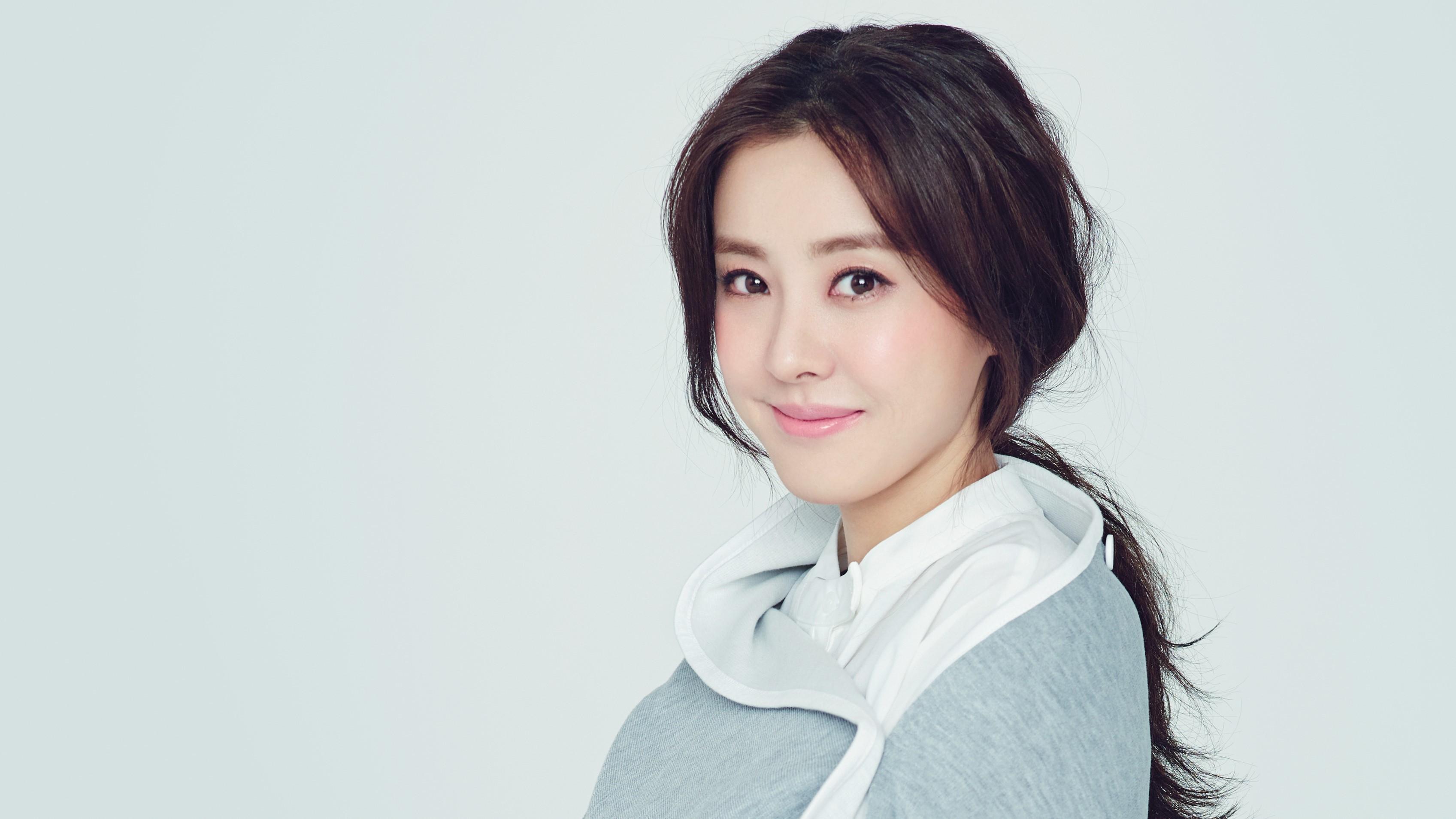 박은혜, '연모' 합류…로운·배수빈과 호흡