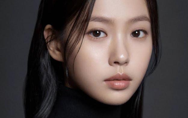 고민시, 영화 '밀수' 캐스팅…김혜수X염정아X조인성과 호흡