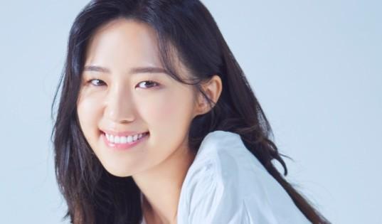 박예니, '너는 나의 봄' 출연 확정...서현진X김동욱과 호흡