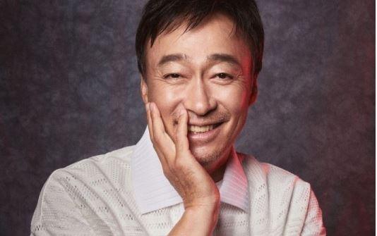 """'제8일의 밤' 이성민 """"극장 아닌 넷플릭스, 낯설지만 기대"""" [인터뷰]"""