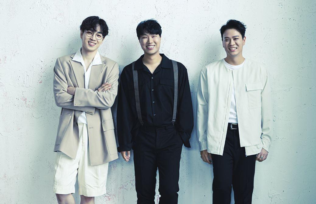 '역주행 신화' SG워너비, 3년 만에 신곡 '컴백'