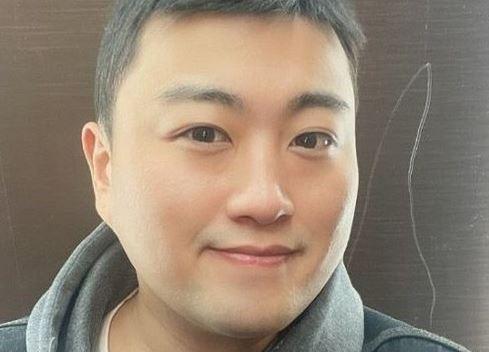 """""""낮추고 살자""""던 김호중, 폭행 혐의 경찰 조사"""