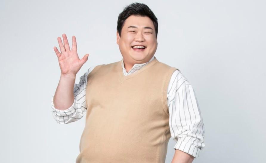 """김준현, 7년 함께한 '맛있는 녀석들' 하차... """"앞으로 시청자로서 응원할 것"""""""
