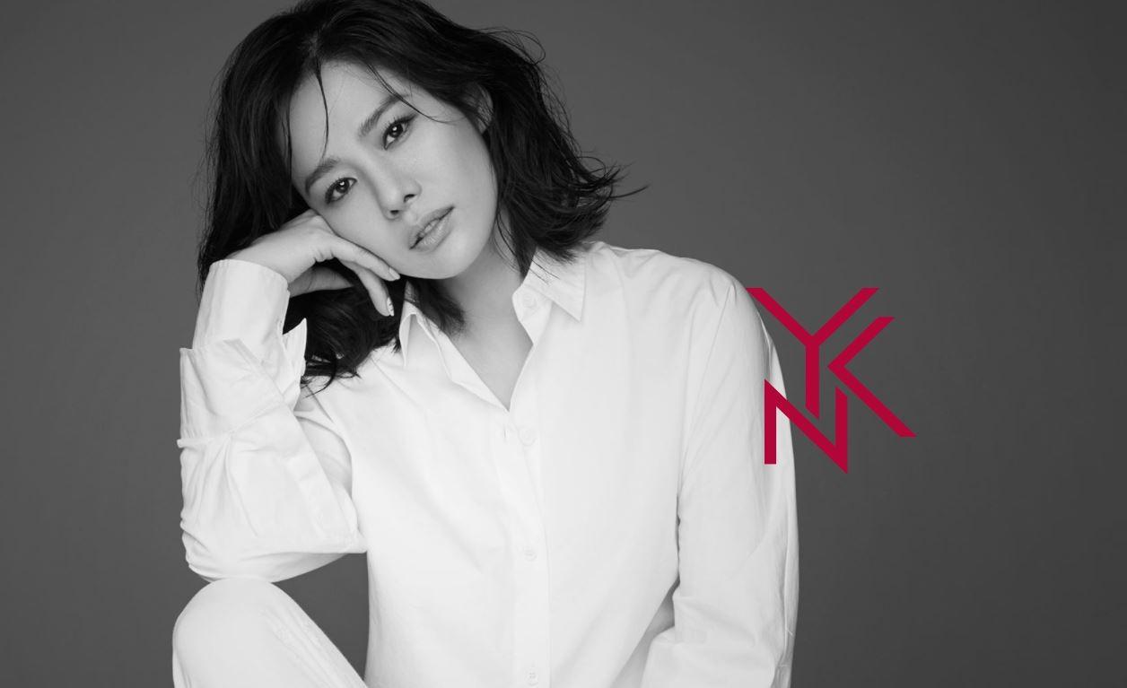 아이오케이, 김현주·신혜선 소속사 YNK엔터 인수