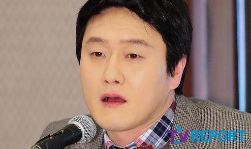 '집단 식중독 논란' 김원효의 해명