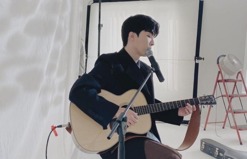 적재, 데뷔 첫 전국투어 콘서트 '서로의 서로' 개최[공식]