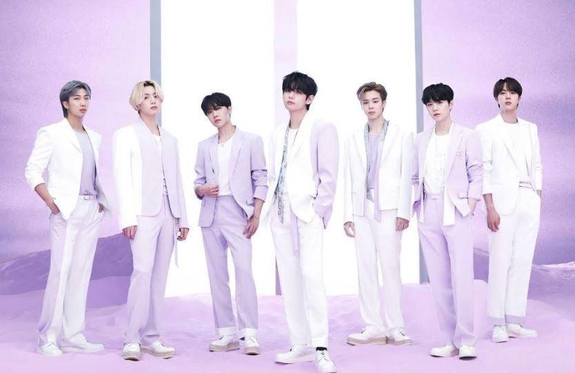 방탄소년단, '디지털 송 세일즈' 신기록史 [성적표]