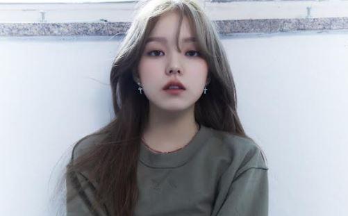 """로시 """"'신승훈의 뮤즈' 수식어, 책임감 커"""" [일문일답]"""