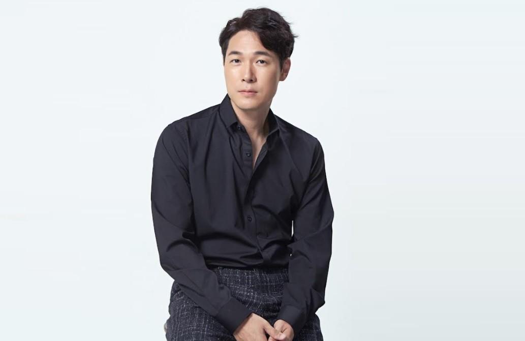 김영재, '재벌집 막내아들' 출연... 송중기와 부자호흡[공식]