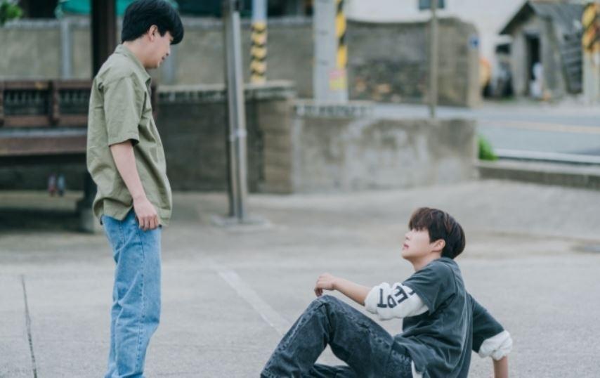 종영 앞둔 '갯마을 차차차', 김선호 미스터리 '궁금'