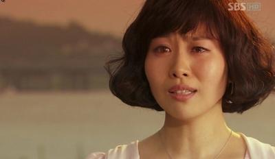 """'두아내' 김지영 사랑고백 """"내 마음에도 니가..."""""""