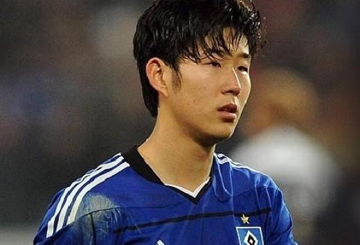 손흥민, 2골 폭발…시즌2-3호 기록