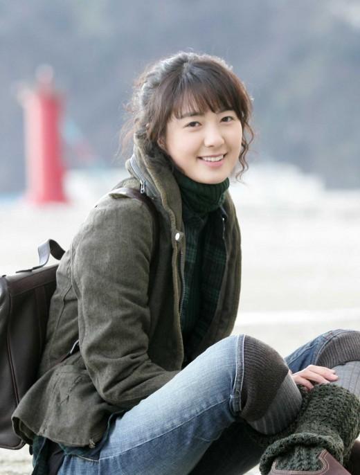 SBS 새 수목극 '49일'…D-49에 첫 촬영 시작 '화제'