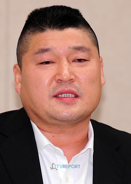 강호동 여진에 '흔들' 방송3사 예능국 '최악의 추석연휴'