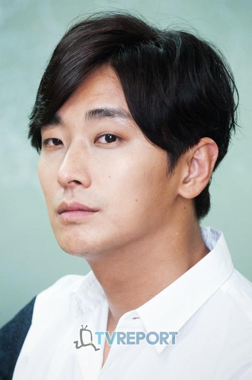 """주지훈 """"대마초 사건 후 예학영과 연락 안한다"""""""