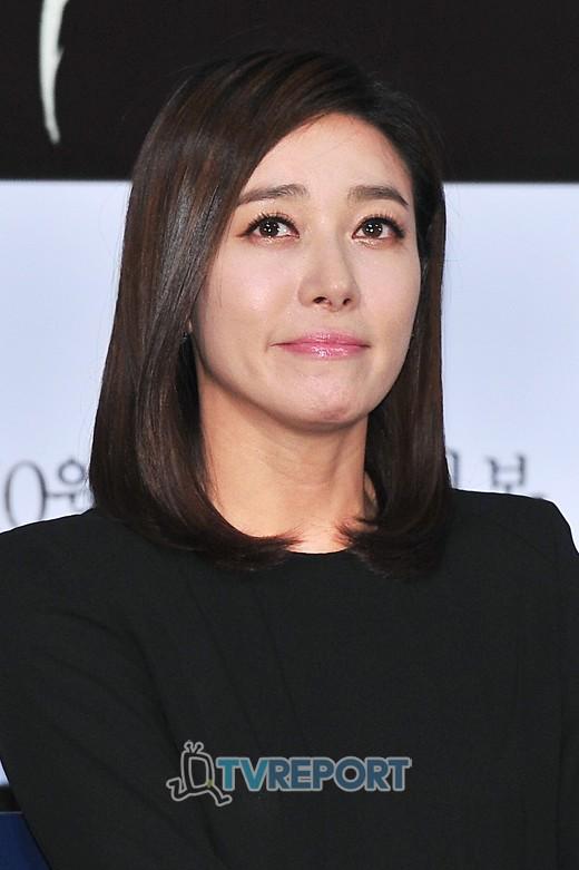 장영남, '7급공무원' 캐스팅…영화 흥행 이을까