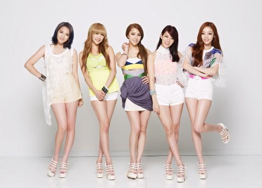 카라, 팬들과 약속지킨다…15일 韓 팬미팅 진행