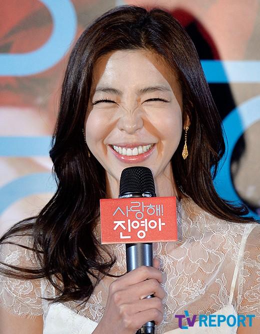 영화 '사랑해 진영아', 네티즌 입소문 타고 화제