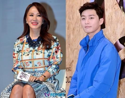 """tvN·엄정화·박서준 측 """"'마녀의 연애' 출연 긍정 검토 중"""""""