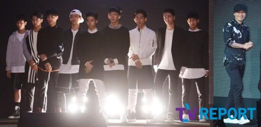 """[단독] """"아이콘, 데뷔직후 中시장 공략""""…YG의 강한 포부"""