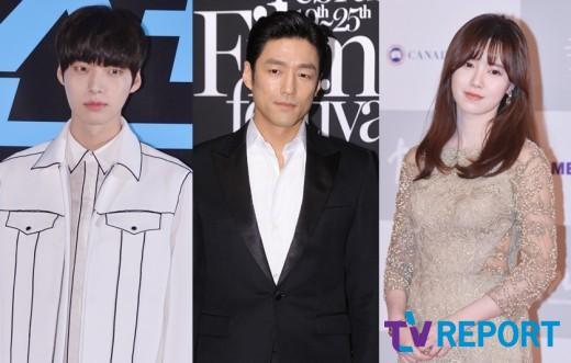 KBS의 자신감…'블러드' 명품 의드 탄생 예고