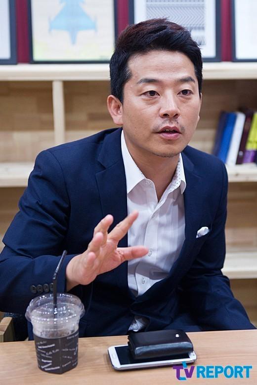 """코코엔터, 주주간담회 완료 """"합리적인 방안 찾기로"""""""