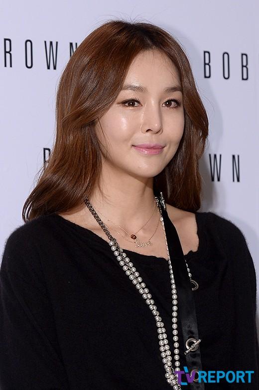 """[단독]김세아, '상간녀' 소송 피소...""""위자료 1억원 청구 당해"""""""