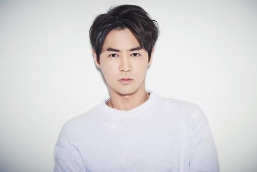 전진, 엔피노와 전속계약…'김영광과 한솥밥'