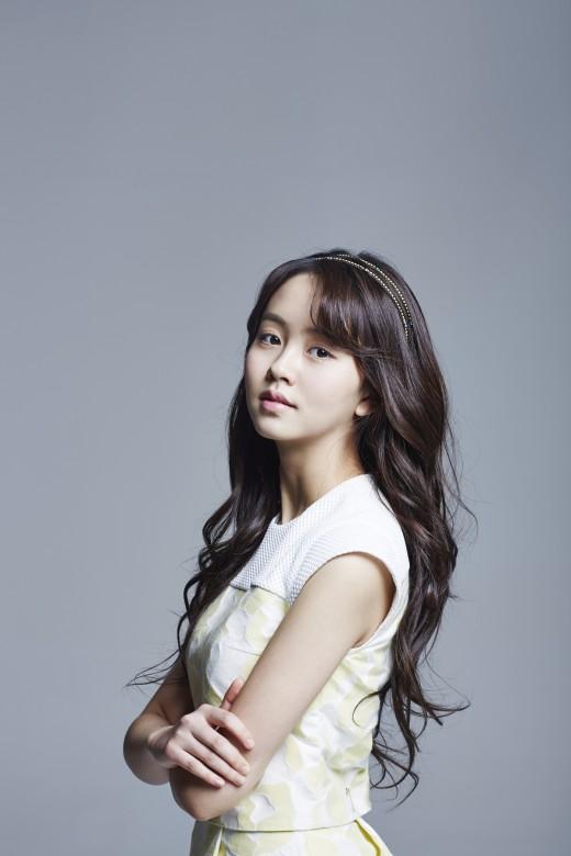김소현, '후아유-학교2015' 여주인공…'엄친딸' 이은비 역
