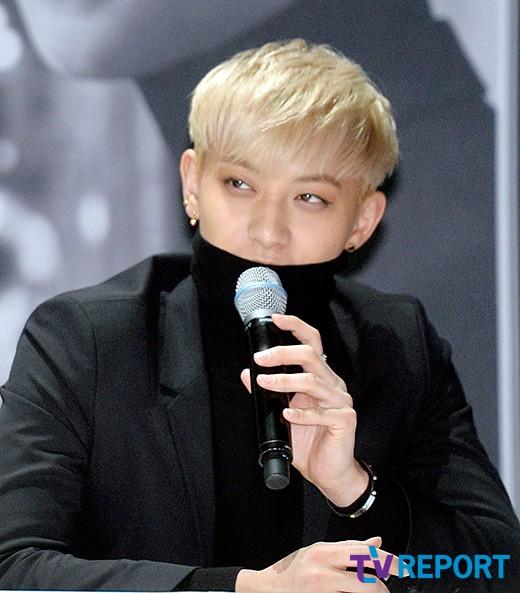 """엑소 출신 타오 """"中 소송 기각"""" 주장, SM 측 """"법률적 해석 차이""""[공식입장]"""